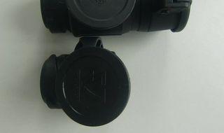 Tipp-CIMG44660-13-7-Adapter-Shorty_320px