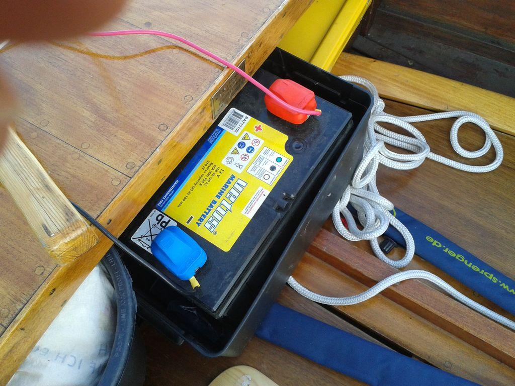 ElektroAussenborder-2-1024px