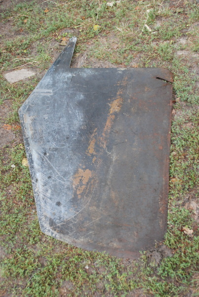 Schwert-holzpirat2012_65