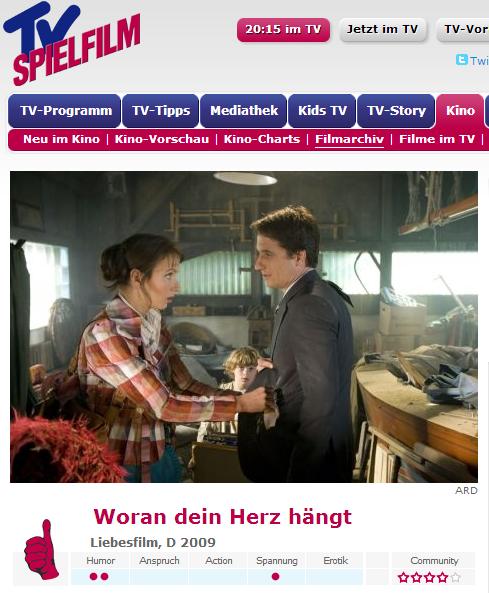 Screenshot1-holzpirat-im-tv-1