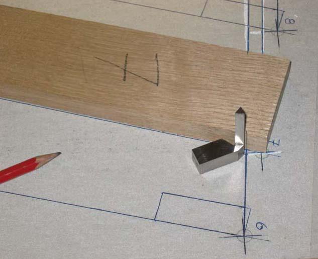 Abb-002_SUI-Holzpirat-Eigenbau