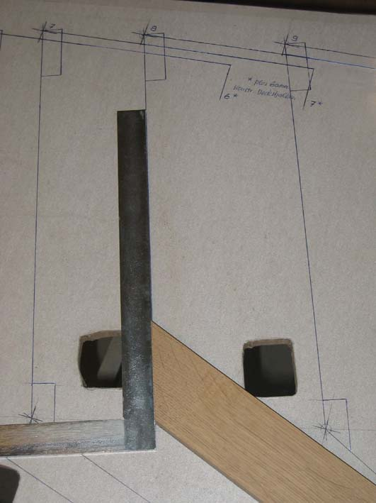 Abb-003_SUI-Holzpirat-Eigenbau