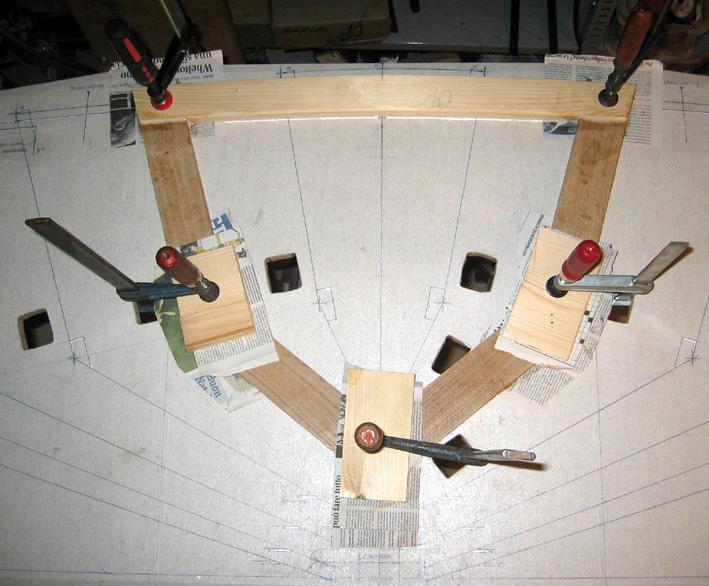 Abb-006_SUI-Holzpirat-Eigenbau