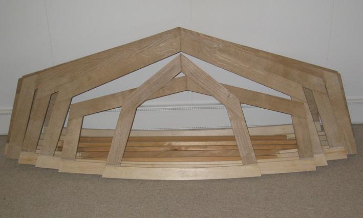 Abb-009_SUI-Holzpirat-Eigenbau