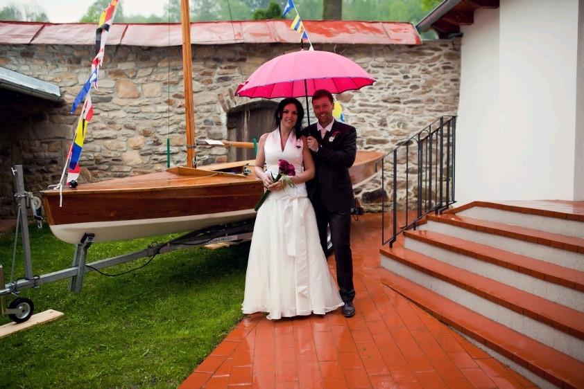 Holzpirat-and-wedding-1