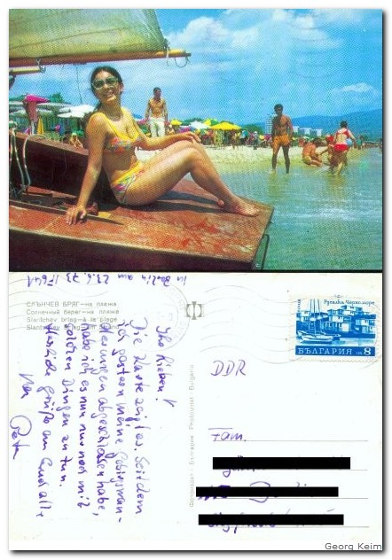 Screenshot Spiegel Online   Postkarte