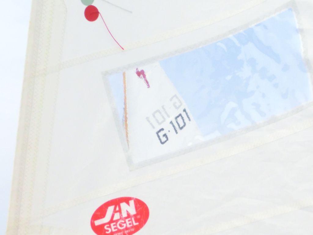 Segelfenster-CIMG61475s
