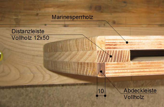 Abb13-Schwertkasten-SUI-Holzpirat-Neubau