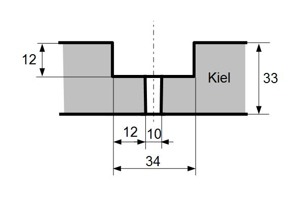 Rolfs-Neubau-011