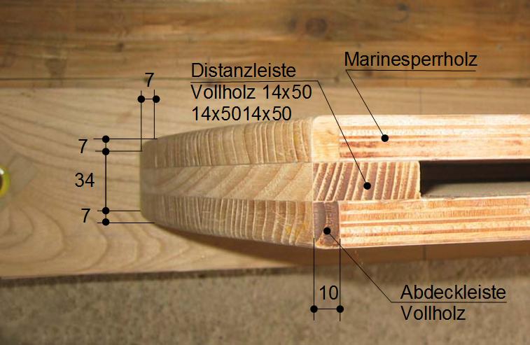 Rolfs-Neubau-013