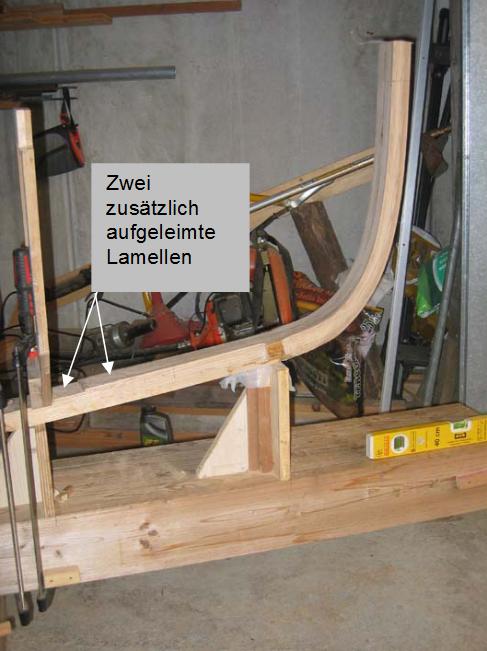Rolfs-Neubau-021