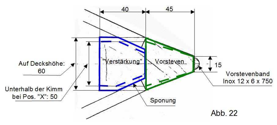 Rolfs-Neubau-022