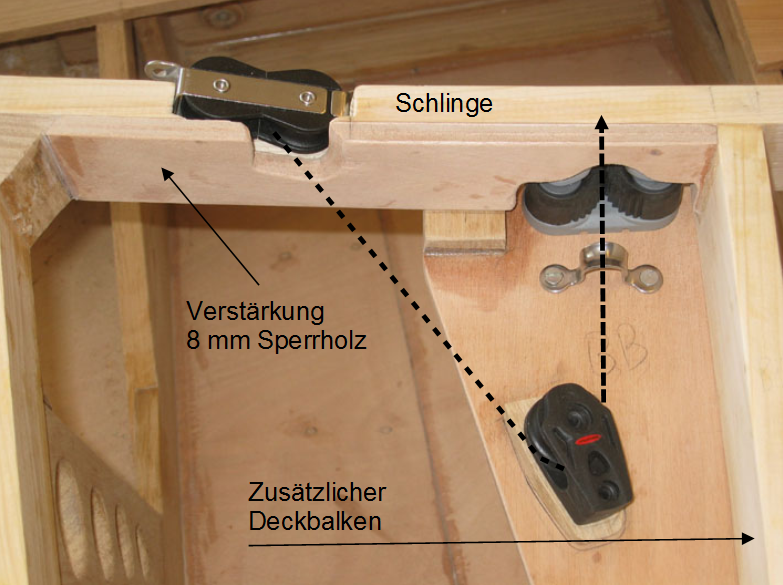 Rolfs-Neubau-071
