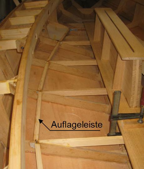 Rolfs-Neubau-085
