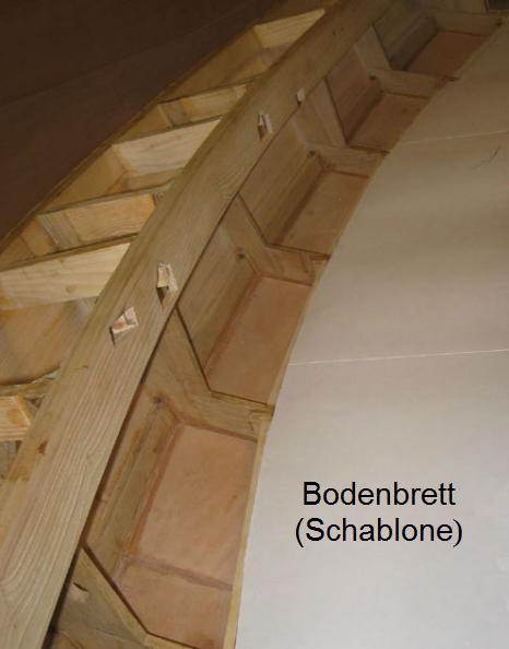 Rolfs-Neubau-087