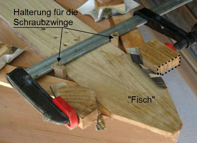 Rolfs-Neubau-095