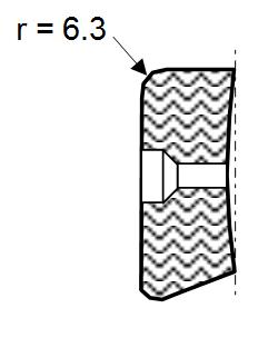 Rolfs-Neubau-110b
