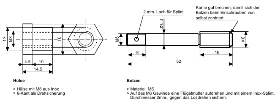 Rolfs-Neubau-121b