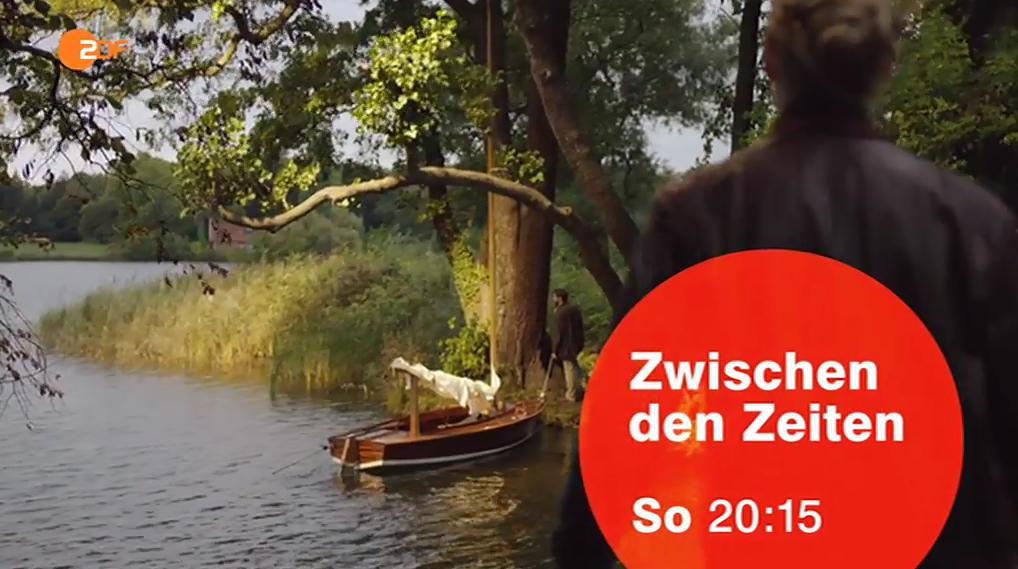 Screenshot_Zwischen-den-Zeiten-20141109