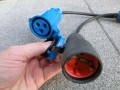 Stromadapter CIMG holzpirat org