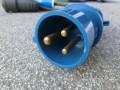 Stromadapter-CIMG63189-holzpirat-org