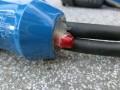 Stromadapter-CIMG63191-holzpirat-org
