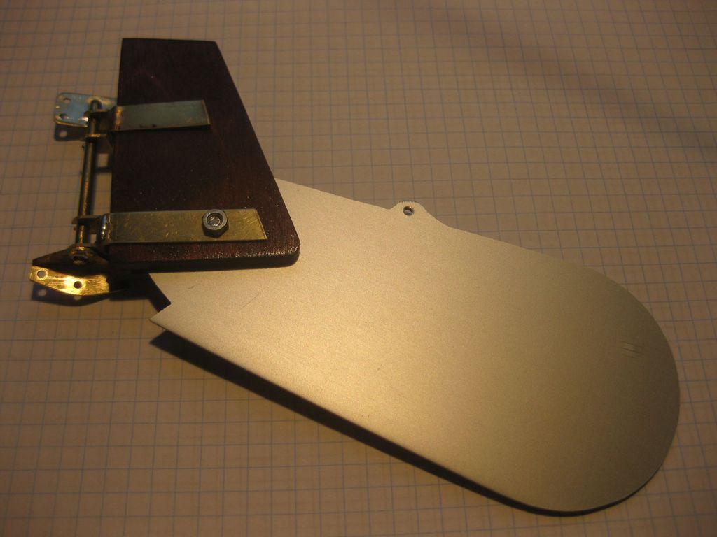 pluh99-Modell-Ruder_fertig_klein