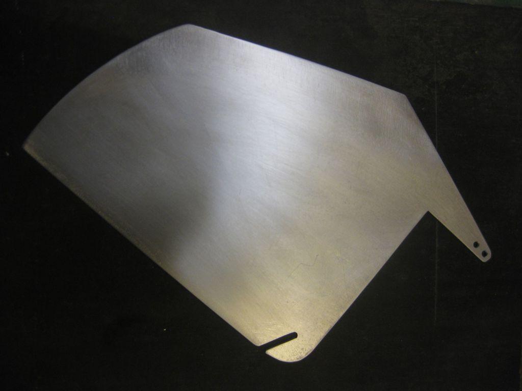 pluh99-Modell-Schwert01_klein