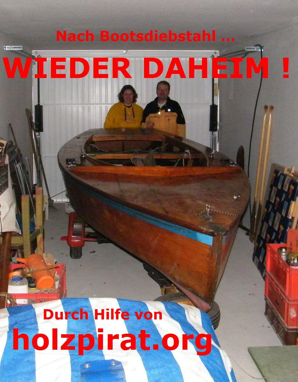 Gestohlener-Pirat-wieder-daheim-2-1024px