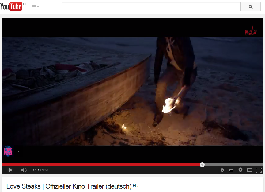 LoveSteaks-Screenshot-20150125-Pirat-in-Flammen