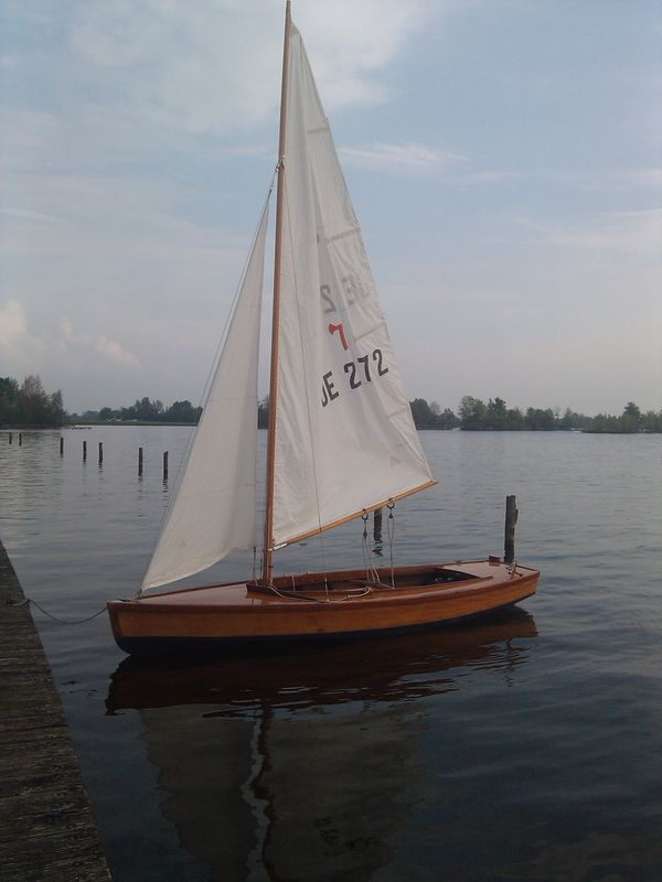 OE-Pirat-in-NL-0