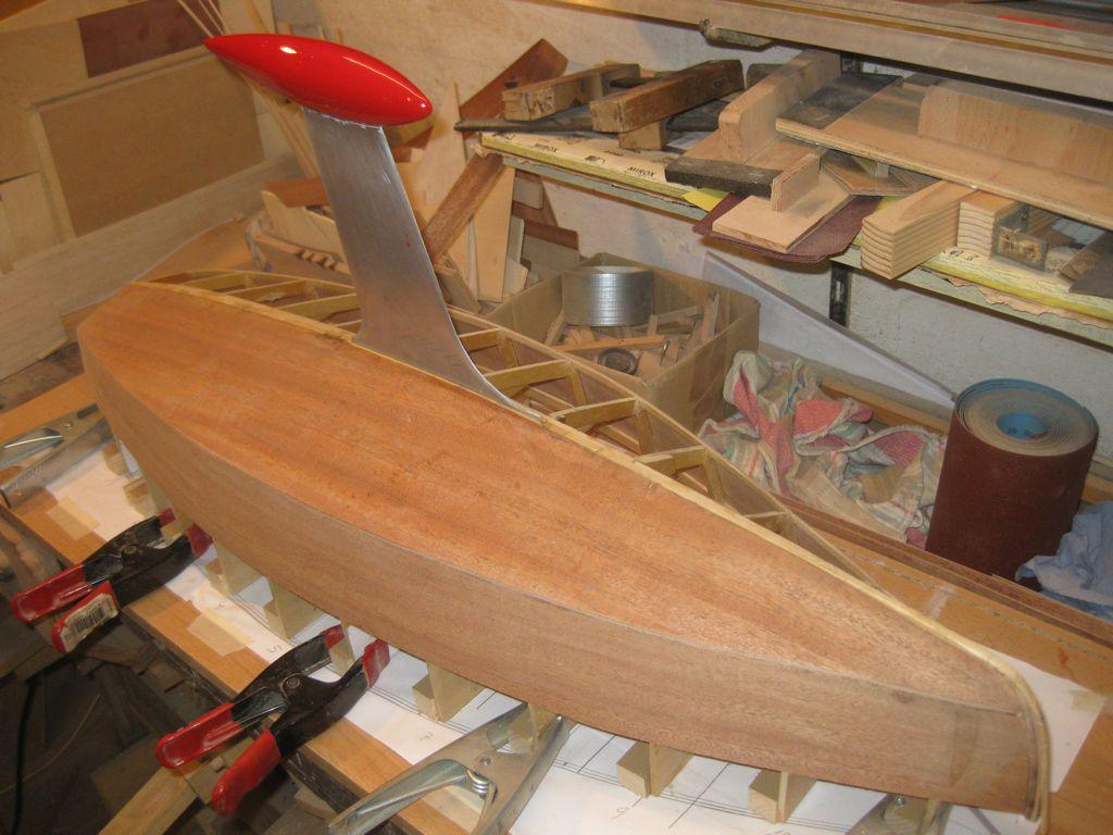pluh99-Modell-Kiel_am_Boot02_klein