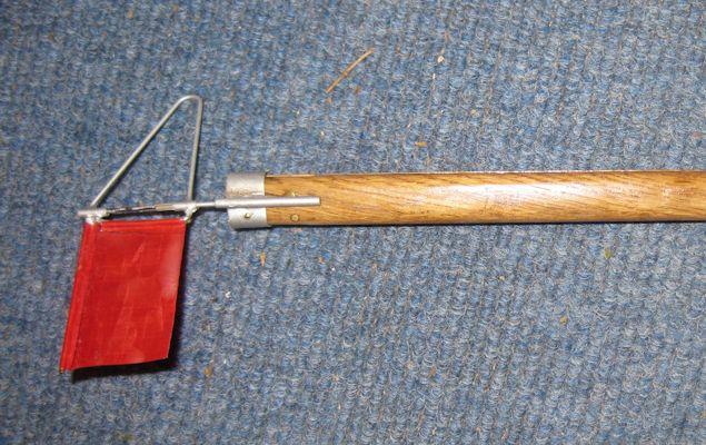 pluh99-Modell-Kopfbeschlag02