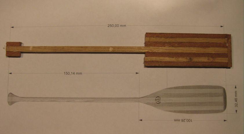 pluh99-Modell-Paddel_Rohbau