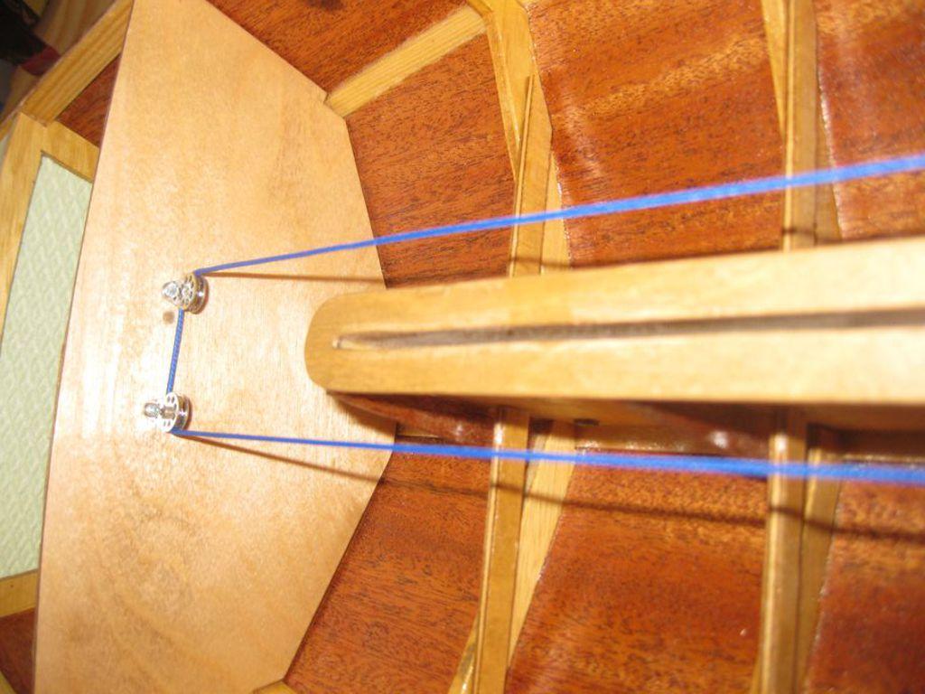 pluh99-Modell-Segelansteuerung_Seilführung01