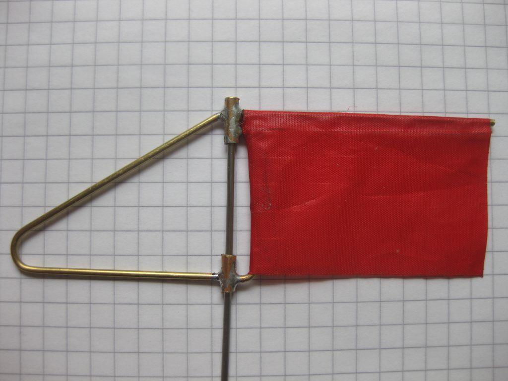 pluh99-Modell-Verklicker01_klein