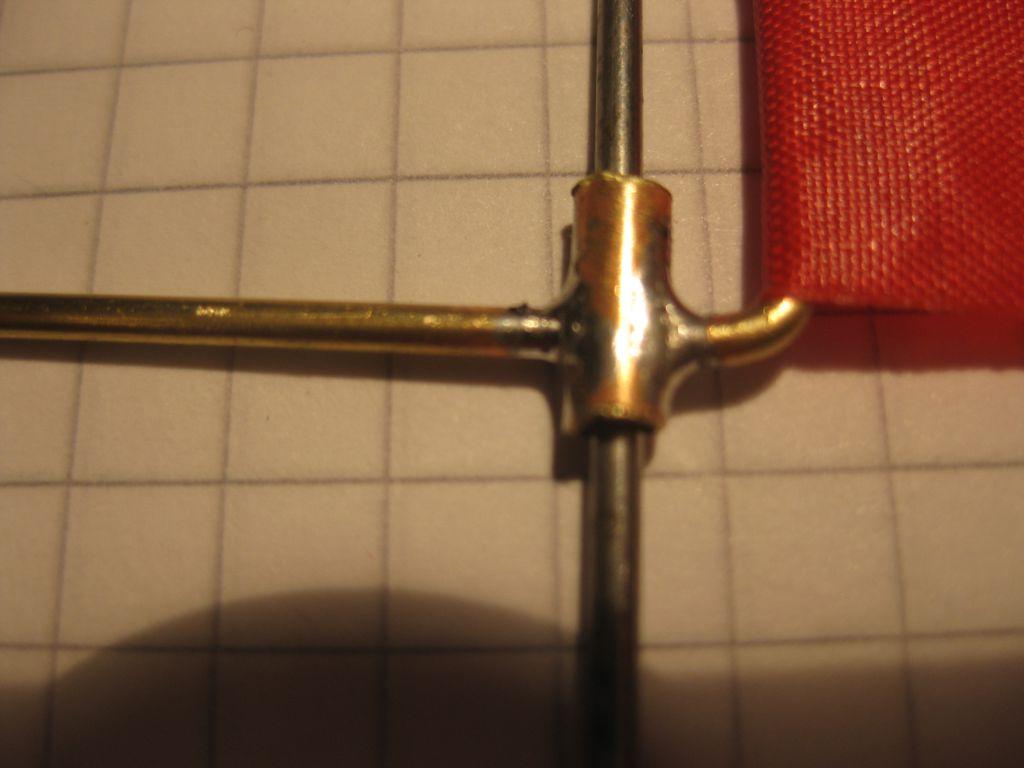pluh99-Modell-Verklicker03_klein