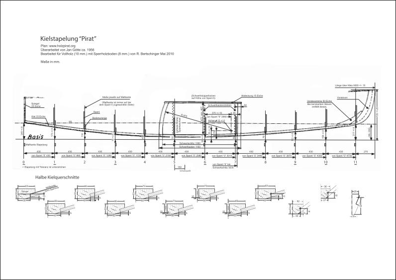 Bauplan-Pirat-SUI 534-Kielstapelung A3-thumb