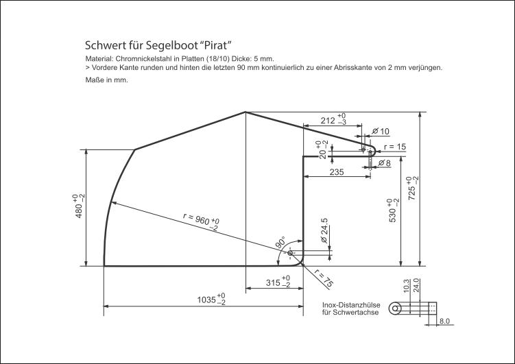 Bauplan-Pirat-SUI 534-Schwert-thumb