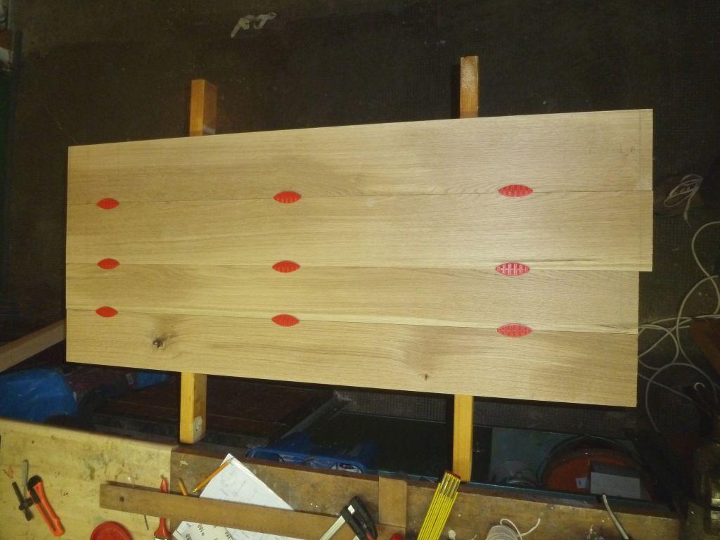 Bild31-Holzpirat-Marina-Restaurierung