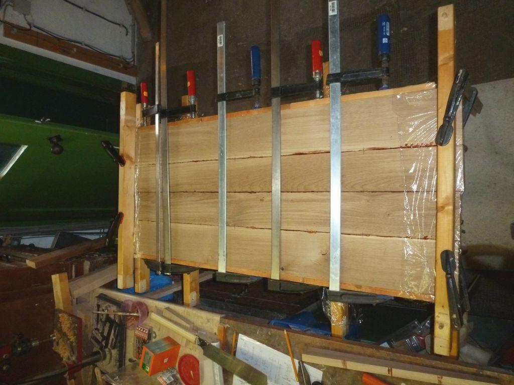 Bild32-Holzpirat-Marina-Restaurierung