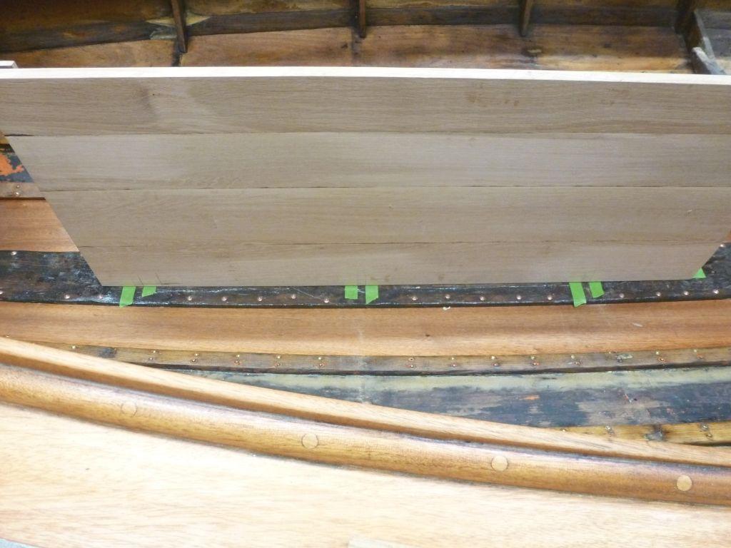 Bild36-Holzpirat-Marina-Restaurierung