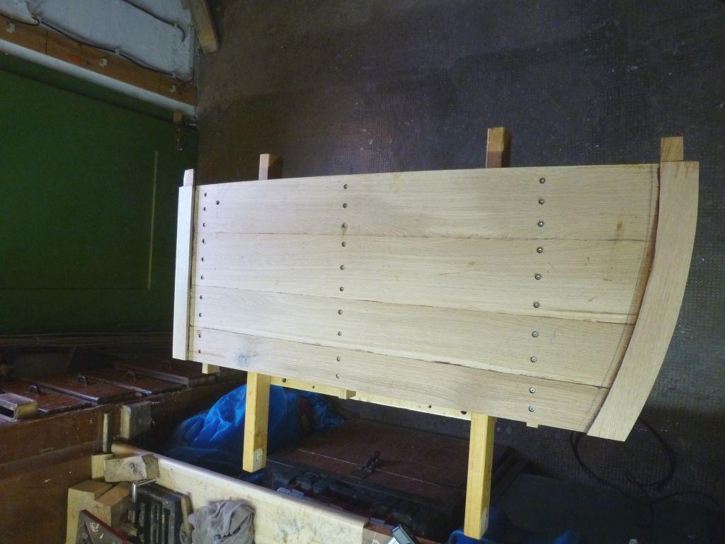 Bild38-Holzpirat-Marina-Restaurierung