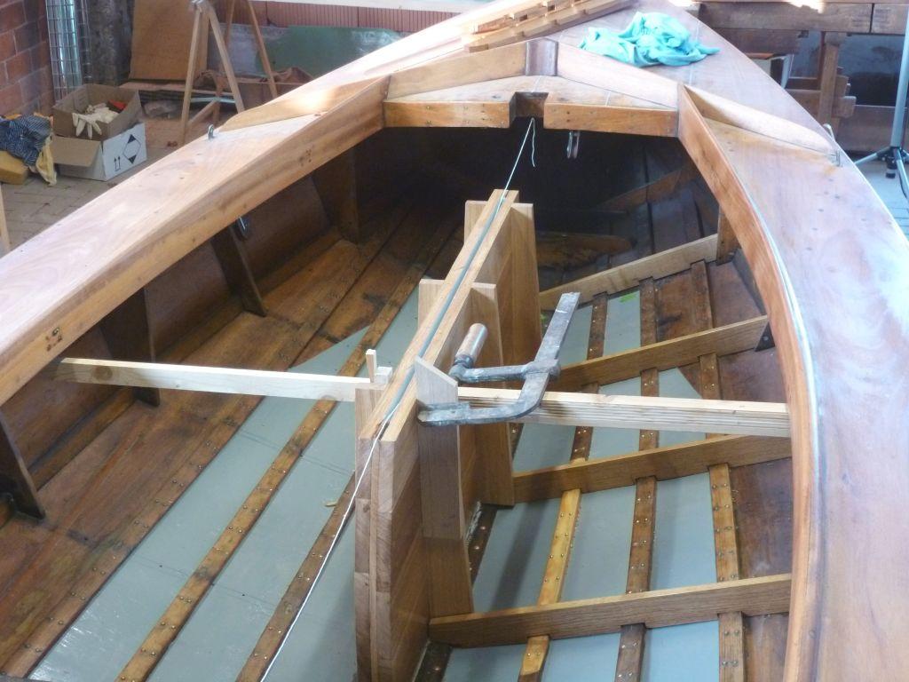Bild41-Holzpirat-Marina-Restaurierung