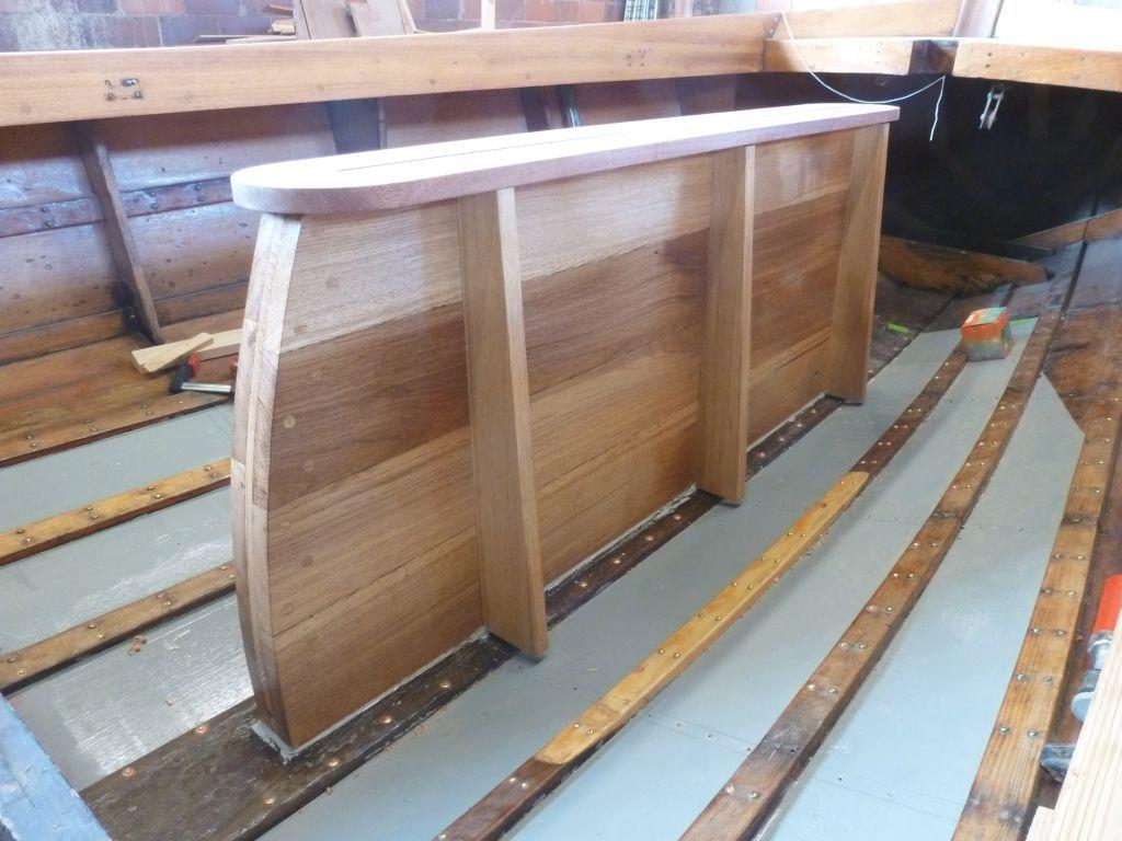 Bild42-Holzpirat-Marina-Restaurierung