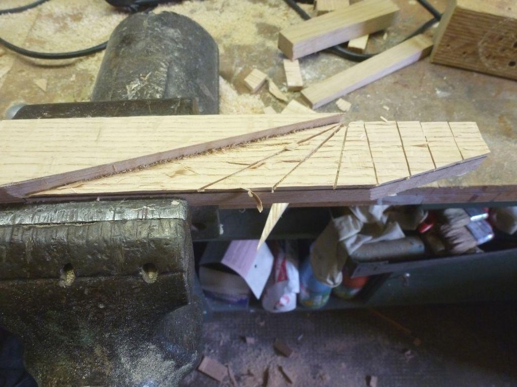Bild44-Holzpirat-Marina-Restaurierung