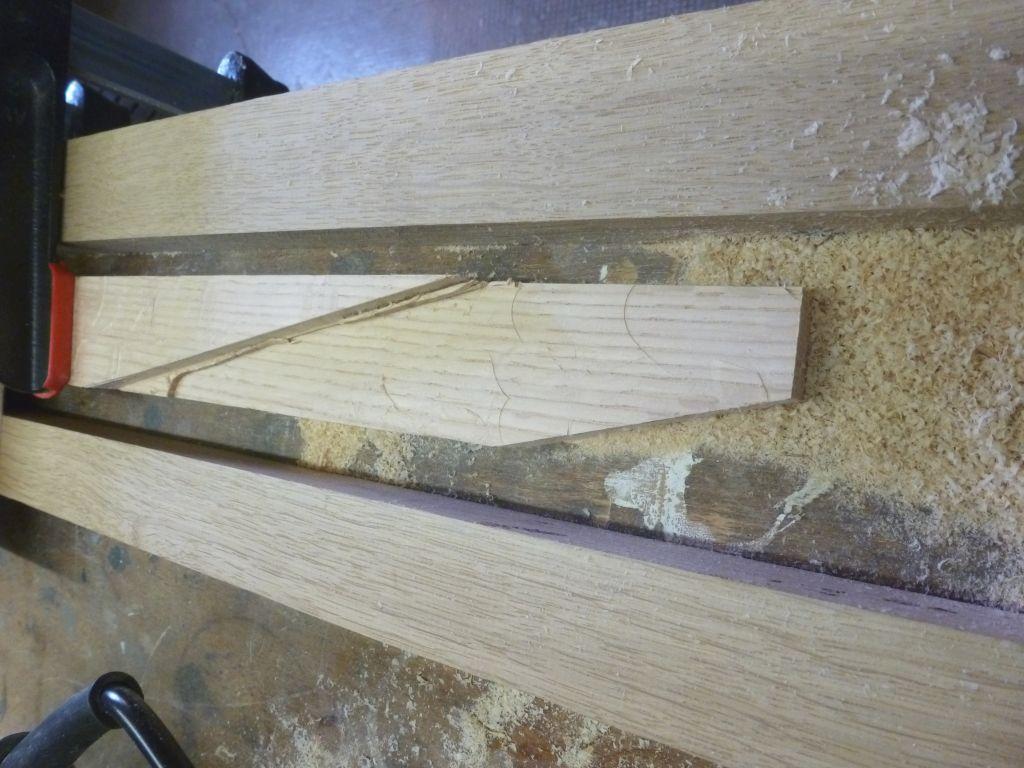Bild46-Holzpirat-Marina-Restaurierung