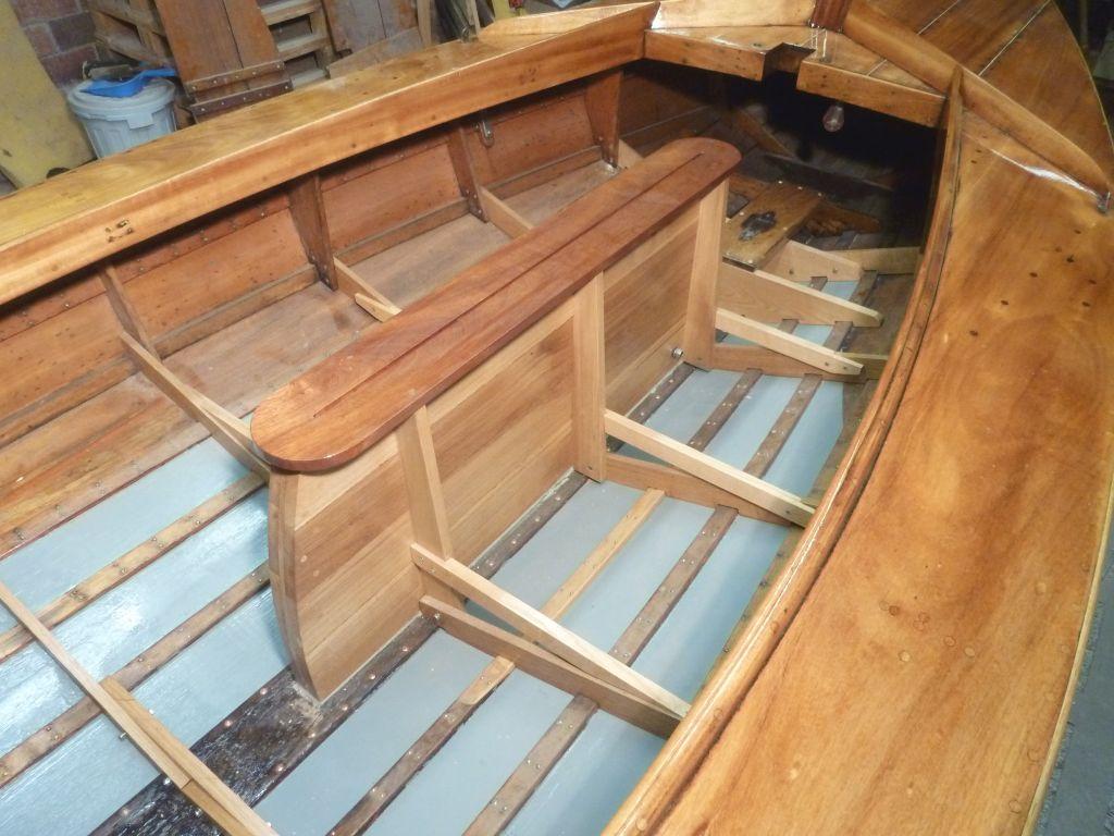 Bild47-Holzpirat-Marina-Restaurierung