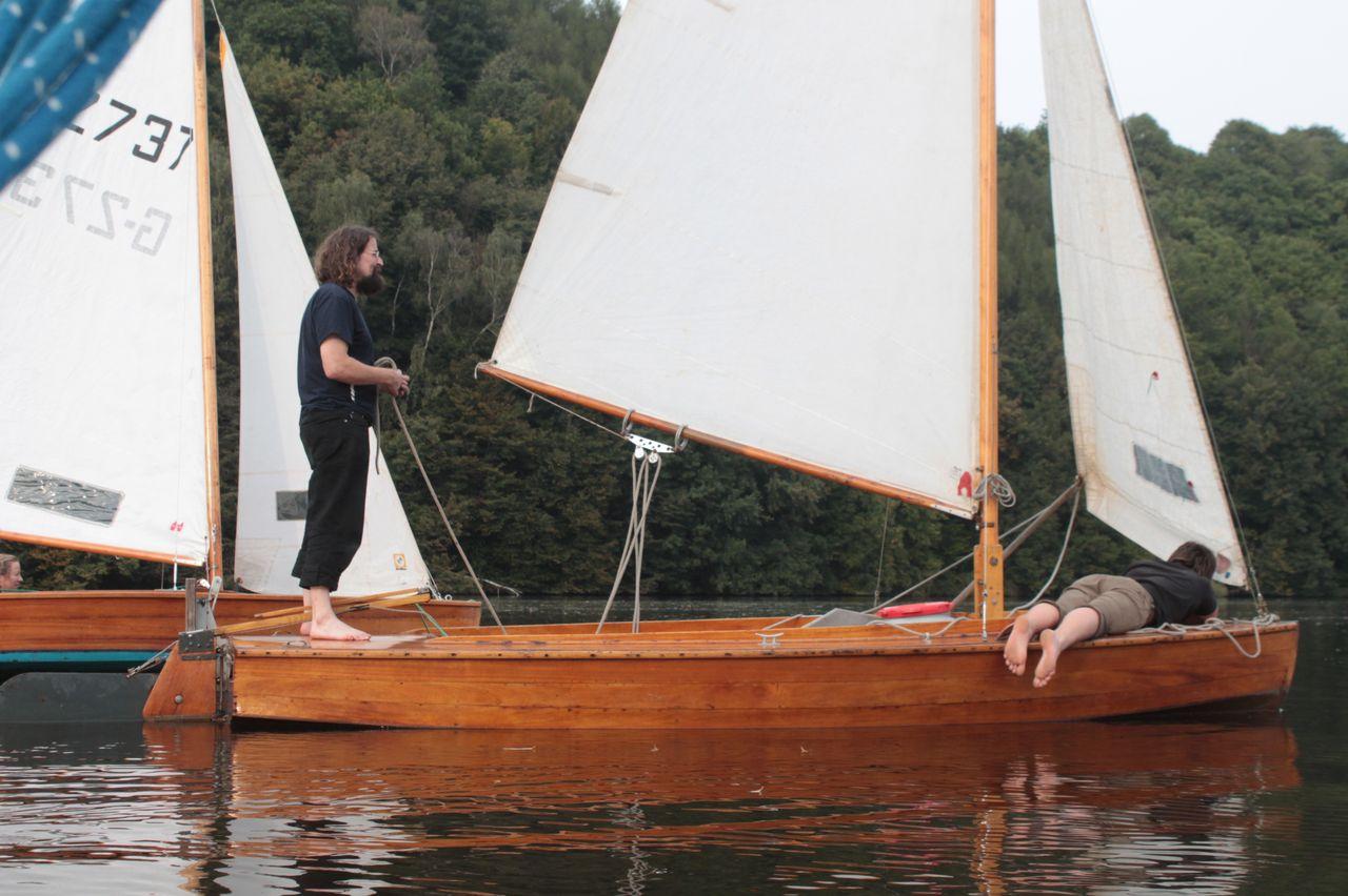 Guido-ganz-lässig-piratenvestival-2014-243-1280px