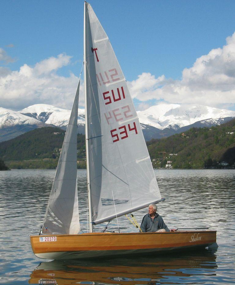 Pirat-SUI534-Neubau-Jungfernfahrt